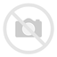 LEGO Star Wars Luke Skywalkeri Landspeeder