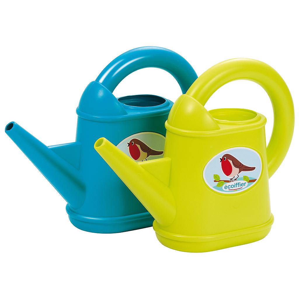 Ecoiffier small watering can