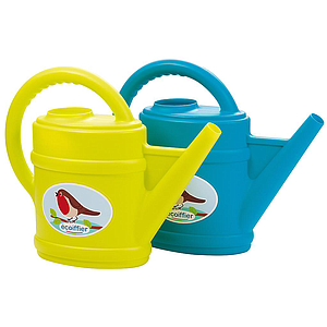 Ecoiffier watering can 3.5 l.