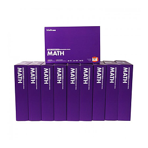 littleBits STEAM Student Set Expansion Pack: Math