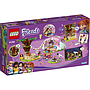 lego_friends_glamping_41392L-1.jpg