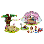 lego_friends_glamping_41392L-2.jpg