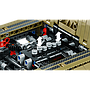 lego_technic_land_rover_42110L-4.png