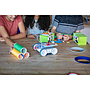 sphero_rvr_RV01ROW-5.jpg
