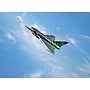 "revell_eurofighter_""ghost_tiger""_1:72_03884R-2.jpg"