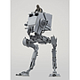 revell_at-st_1:48_01202R-1.jpg