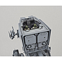 revell_at-st_1:48_01202R-4.jpg