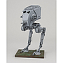 revell_at-st_1:48_01202R-5.jpg