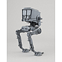 revell_at-st_1:48_01202R-6.jpg