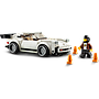 lego_speed_champions_1974_porsche_911_turbo_3.0_75895L-5.png