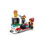 lego_city_tuletorjeulema_paasteauto_60231L-6.png
