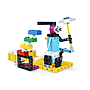 lego_education_spike_prime_baaskomplekt_45678L-7.jpg