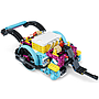 lego_education_spike_prime_lisakomplekt_45680L-7.jpg