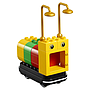 lego_education_coding_express_45025L-2.jpg