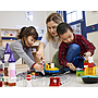 lego_education_coding_express_45025L-5.jpg
