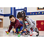 lego_education_coding_express_45025L-7.jpg