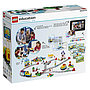 lego_education_coding_express_45025L-9.jpg