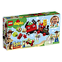 lego_duplo_toy_story_rong_10894L-1.jpg