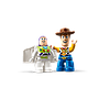 lego_duplo_toy_story_rong_10894L-6.png