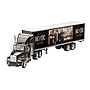 "revell_truck_&_trailer_""ac/dc""_limited_edition_1:32_07453R-1.jpg"