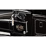 "revell_truck_&_trailer_""ac/dc""_limited_edition_1:32_07453R-6.jpg"