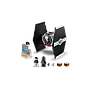 lego_star_wars_tie_fighter™_75237L-3.png