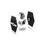 lego_star_wars_tie_fighter™_75237L-5.png