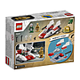 lego_star_wars_a-wing_starfighter™_75247L-1.jpg