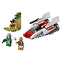 lego_star_wars_a-wing_starfighter™_75247L-2.jpg