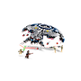 lego_star_wars_droid_gunship™_75233L-4.png