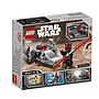 lego_star_wars_sith_infiltrator™-i_mikrovoitleja_75224L-1.jpg