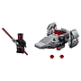lego_star_wars_sith_infiltrator™-i_mikrovoitleja_75224L-2.jpg