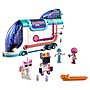 lego_movie_peobuss_70828L-2.jpg