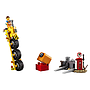 lego_movie_emmeti_kolmratas_70823L-2.jpg