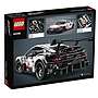 lego_technic_preliminary_gt_race_car_42096L-1.jpg