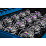 sphero_bolt_power_pack_kohver_PP02ROW-4.jpg