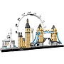lego_architecture_london_21034L-1.jpg