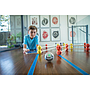 sphero_bolt_K002ROW-4.jpg