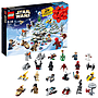 lego_star_wars_advendikalender_75213L-1.jpg