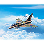 revell_100_years_raf:_eurofighter_typho_1:72_03900R-1.jpg