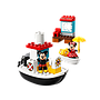 lego_duplo_miki_paat_10881L-2.png
