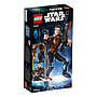 lego®_star_wars™_constraction_han_solo™_75535L-1.jpg
