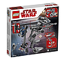 lego_star_wars_esimese_ordu_at-st™_75201L-1.jpg