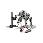 lego_star_wars_esimese_ordu_at-st™_75201L-4.jpg