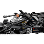 lego_super_heroes_flying_fox:_batmobile'i_ohurunnak_76087L-7.jpg