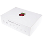 raspberry_pi_3_starter_kit_896-8119-2.jpg