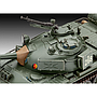 revell_t-55_a/am_1:72_03304R_2
