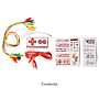 makey_makey_classic_MMCE-2.png