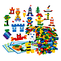 lego_education_klotsikomplekt_45020L-1.png