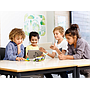 lego_education_wedo_2.0_45300L-1.jpg